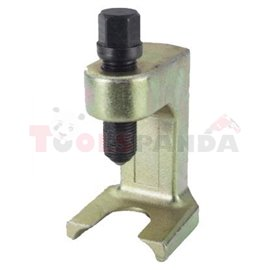 Extractor Universal Pivoti Articulatii 23mm - ZIMBER TOOLS