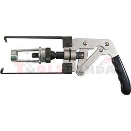 Скоба за клапани, ZL-7081 - ZIMBER TOOLS