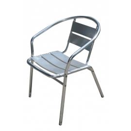 Стол алуминиев | TopGarden