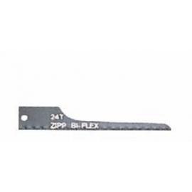 Резервно ножче за пневматичен трион 24 зъба 5 бр. | JONNESWAY