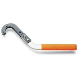 Инструмент за вадене на пулове на клапани 230мм. | ZIMBER TOOLS