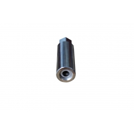 Екстрактор за (изваждане) електроди на скъсани подгревни свещи ф2.5мм. | ZIMBER TOOLS