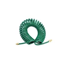 Маркуч за въздух спираловиден 5x8мм. - 5m | JONNESWAY