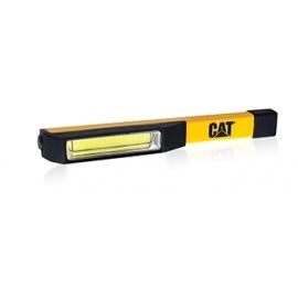 Лампа джобна диодна led | CAT