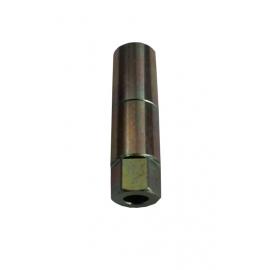 Екстрактор за електроди на скъсани подгревни свещи (от Комплект за скъсани подгревни свещи 36GPT) | ZIMBER TOOLS