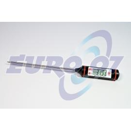 Електронен термометър | TOPAUTO