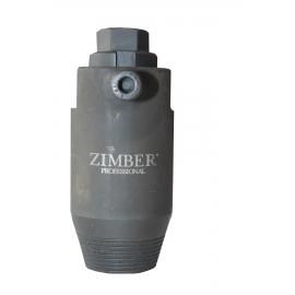 Инструмент за вадене на семеринги на разпределителните валове VAG 32мм.LONG | ZIMBER TOOLS
