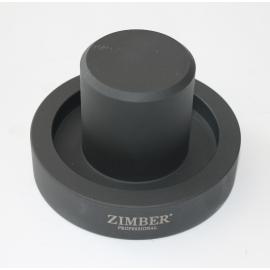Инструмент за монтаж на семеринг на скоростната кутия на SCANIA | ZIMBER TOOLS