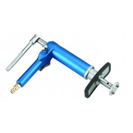 Инструмент пневматичен за прибиране на спирачни цилиндри | ZIMBER TOOLS