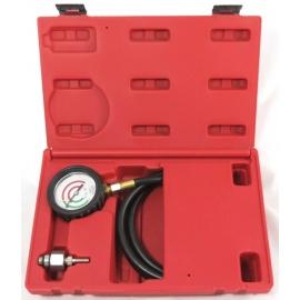 Комплект за измерване налягането на изгорелите газове | ZIMBER TOOLS
