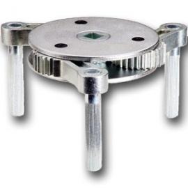 Ключ за дехидратори и маслени филтри за камиони 95-165мм. | ZIMBER TOOLS
