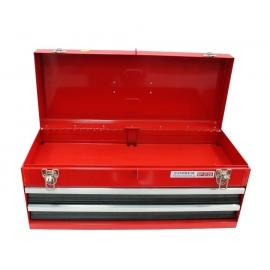Шкаф за инструменти 3 отделения | ZIMBER TOOLS