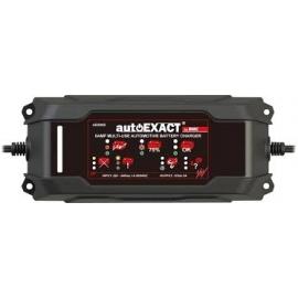 Зарядно за акумулатор 5A/12V | DHC