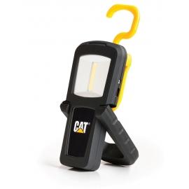 Лампа работна акумулаторна | CAT