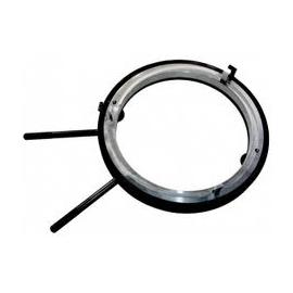 Инструмент за центровка на саморегулиращи се съединители BMW 34,E-36,E-38,E39,E46,E52,E53,E85 | ZIMBER TOOLS