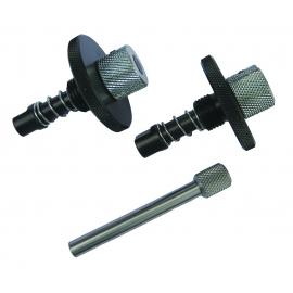 Инструмент за центроване на ангренаж за FIAT   AST