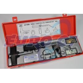 Инструмент за демонтиране на запалителни бобини за VAG | AST