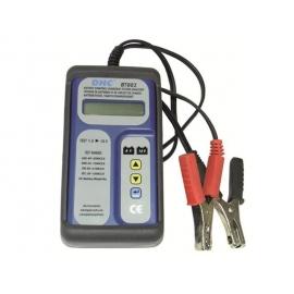 Тестер за акумулатор | DHC