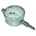 Аналогов индикаторен часовник   AST