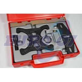 Инструмент за центроване на ангренаж за FORD   AST