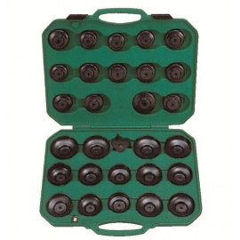 Ключове за маслени филтри к-т | JONNESWAY