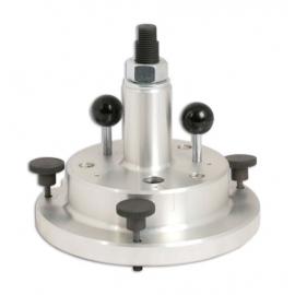 Инструмент за монтаж, демонтаж на задният семеринг на коляновият вал - VAG дизел | ZIMBER TOOLS