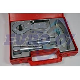 Инструмент за центроване на ангренаж за ALFA FIAT | AST