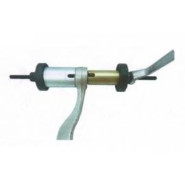 Комплект универсален за монтаж и демонтаж на селенови втулки и др. | ZIMBER TOOLS