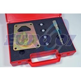 Инструмент за центроване на ангренаж за OPEL   AST