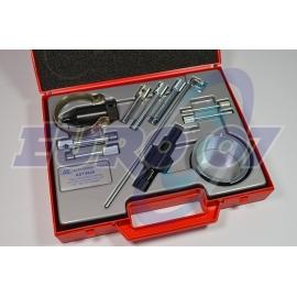 Инструмент за центроване на ангренаж за PSA   AST
