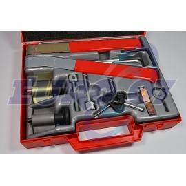 Инструмент за центроване на ангренаж за VAG | AST