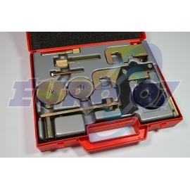 Инструмент за центроване на ангренаж за RENAULT   AST