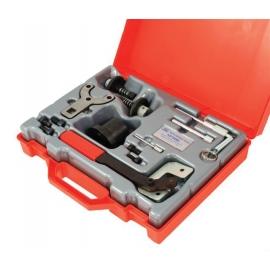 Инструмент за центроване на ангренаж FIAT LANCIA FORD OPEL   AST