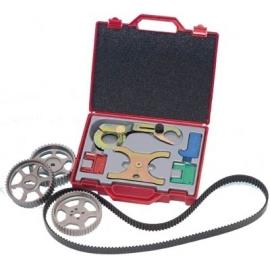 Инструмент за центроване на ангренаж за OPEL | SAAB | AST