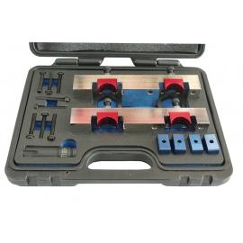Комплект за зацепване на разпределителните валове на Benz - M133, M270, M274 | ZIMBER TOOLS