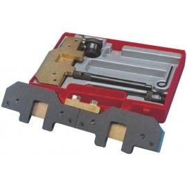 Инструмент за центроване на ангренаж за BMW   AST