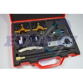 Инструмент за центроване на ангренаж за ALFA FIAT   AST