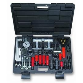 Инструменти за компресор климатик к-т | MAGNETI MARELLI