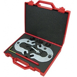 Инструмент за центроване на ангренаж за VAG V6 | AST