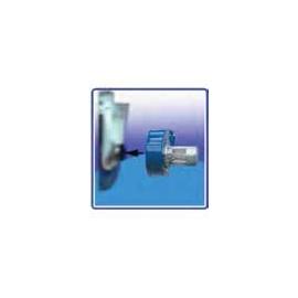 Електрически вентилатор за аспирационна система | FILCAR