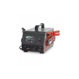 Зарядно за акумулатор мултифункционално 12V/24V 4-350Ah | ELECTROMEM