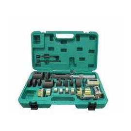 Хидравлична система за монтаж и демонтаж на тампони на bmw | JONNESWAY