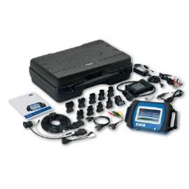 Модул за системна диагностика с принтер | BOSCH
