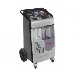 Автоматична станция за пълнене на климатици | ROBINAIR