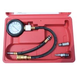 Компресомер за бензинови двигатели | ZIMBER TOOLS
