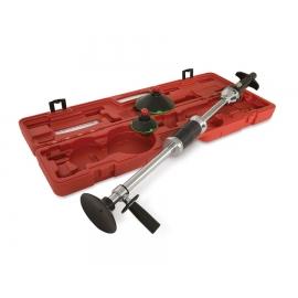 Вакуумен инструмент за изправяне на вдлъбнатини по купето на автомобили | ZIMBER TOOLS