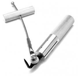 Инструмент за изрязване на уплътнения | ZIMBER TOOLS