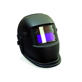 Шлем заваръчен фотосоларен FOCUS WELD 9-13 DIN | ASKAYANK