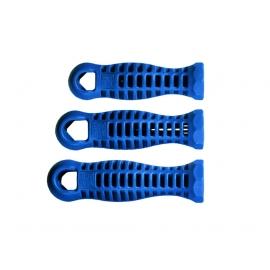Дръжка за пила пластмасова PH.8 | PFERD