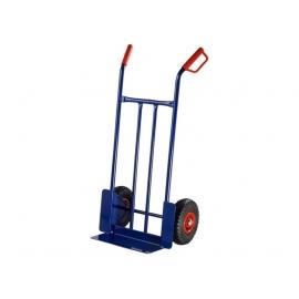 Транспортна количка TK PROFI | Altrad Limex